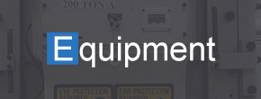 Global Equipment Marketplace