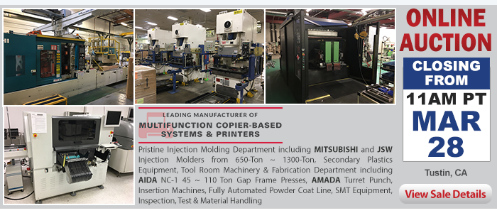 Leading Manufacturer of Multifunction Copier-based Systems, Printers & Printed Circuit Boards