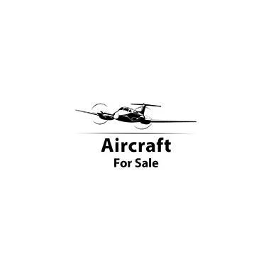 Aircraft-sale-logo_180px.jpg