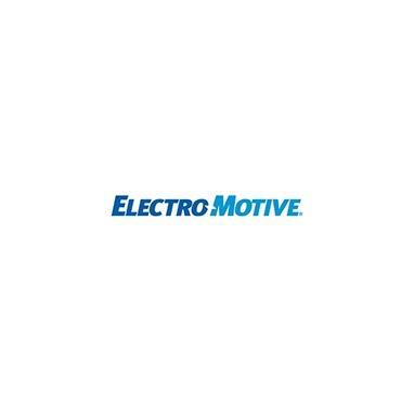 ElectroMotiveDiesel-logo-180.jpg