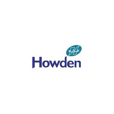 howden-180.jpg