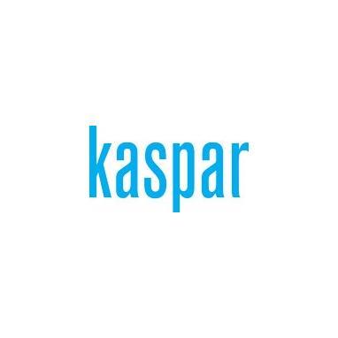 kaspar-logo-180-2.jpg