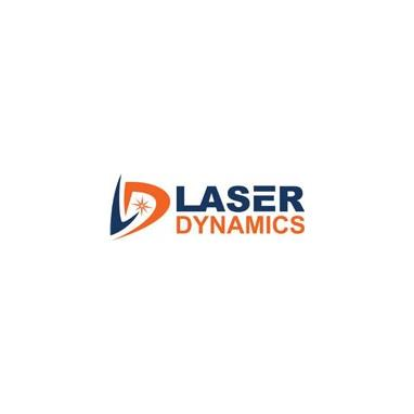 laser-dynamics-logo-180px.jpg
