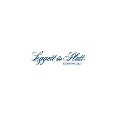 leggett-logo-180px.jpg