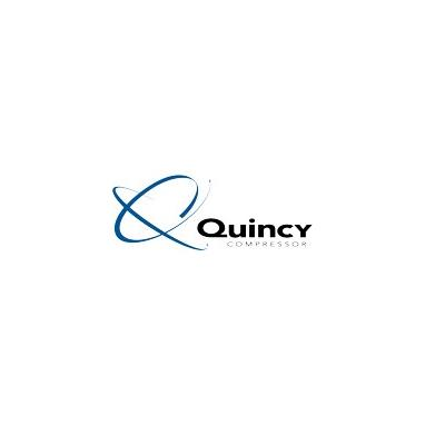 quincy-compressor-logo.jpg