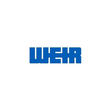 weir-oil-gas-logo-180.jpg