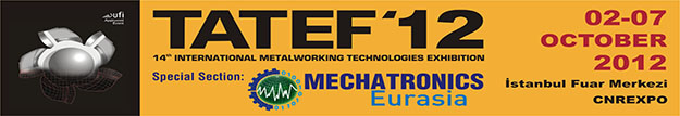 TATEF2012_Website_logo