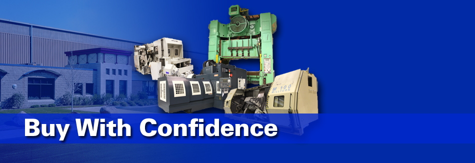 buywithconfidence_(2)