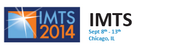 IMTS 2014 Chicago