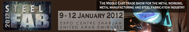 steelfab2012UAE