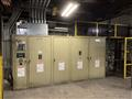 2013 AJAX 3000 KW Induction Furnace System-1.JPG