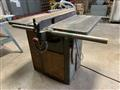 Boice Table Saw.JPG