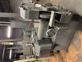 CINCINNATI SPL 922-720-8 Single End Grinder, sn 249555.JPG