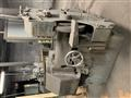 CINCINNATI SPL 923-520-8 Single End Grinders, sn 249644.JPG