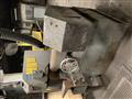 CINCINNATI SPL 926-515-8 Single End Grinder, sn 250082.JPG