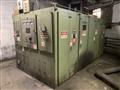 INDUCTOTHERM 1750 KW Induction Furnace System-1.JPG