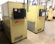 (2) INGERSOLL RAND NVC1200A400 Refrigerated Air Dryers.JPG