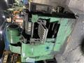 AJAX No. O Forging Reducer Roll, sn 4626.JPG