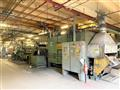 ATMOSPHERE FURNACE CO Heat Treat System (2).JPG
