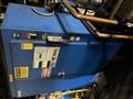 BONE FRONTIER T55250-10 Induction Heating System, sn 592, 250 KW.JPG