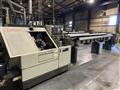 CITIZEN CINCOM G32 Swiss Screw Machine, sn 2415, w FMB Turbo 40001700LMS Bar Loader, sn 200620.JPG