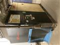 INGERSOLL RAND R150IU-A125 Rotary Screw Air Compressor.JPG