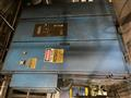 PILLAR MKII Induction Heating Systems, sn na, 250KW.JPG