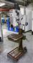 WILTON 2402 Drill Press.JPG