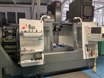 Industrial Equipment Liquidators | Perfection Industrial