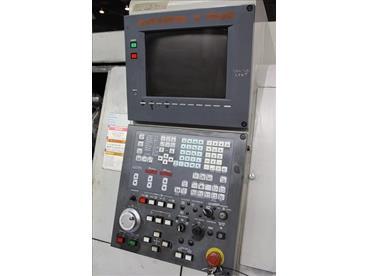Used MAZAK SQT 18M MARK II   Perfection Machinery Sales