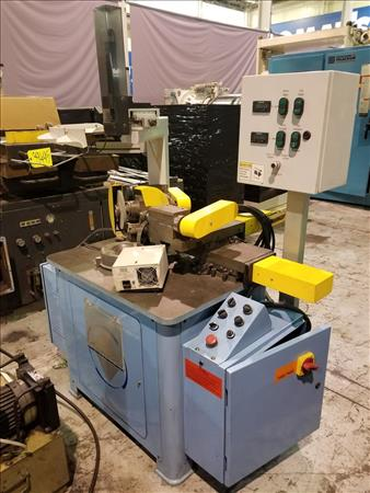 GENERAL INDUSTRIAL DIAMOND E228 | 1
