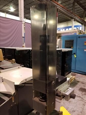 GENERAL INDUSTRIAL DIAMOND E228 | 6
