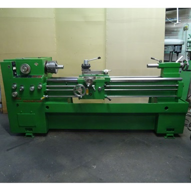 Azeta Lathes MEDIORAPID SUPER