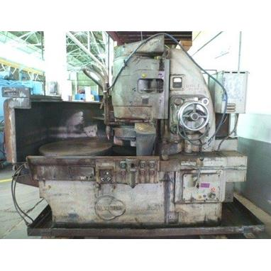BLANCHARD 18-36 ROTARY SURFACE GRINDER