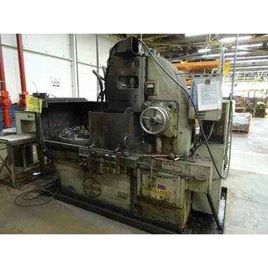 rotary surface grinder. blanchard 18-36 rotary surface grinder rotary surface grinder