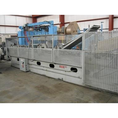 Used Roll Formers For Sale Perfection Global