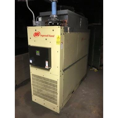 INGERSOLL RAND D408INA400 REFRIGERATED AIR DRYER