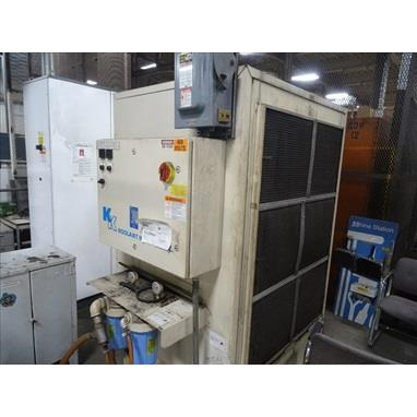 KOOLANT KOOLERS HCV 12,000-2PR CHILLER
