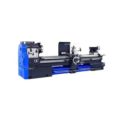 HWACHEON HL 720 X 2000